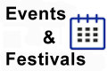 The Namoi Valley Events and Festivals Directory